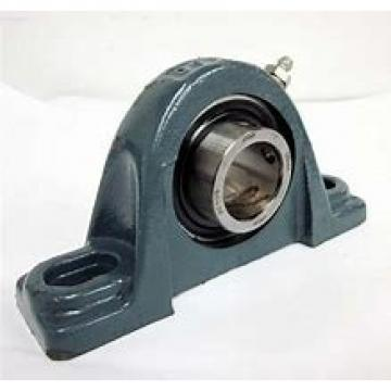 2.362 Inch | 60 Millimeter x 5.25 Inch | 133.35 Millimeter x 3.25 Inch | 82.55 Millimeter  skf SAF 22312 SAF and SAW pillow blocks with bearings with a cylindrical bore