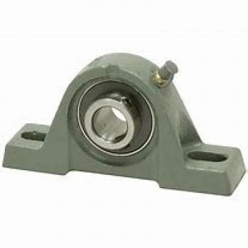 skf SAFS 22230 SAF and SAW pillow blocks with bearings with a cylindrical bore