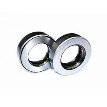 skf 51164 M Single direction thrust ball bearings