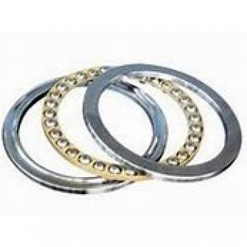 skf 51326 M Single direction thrust ball bearings