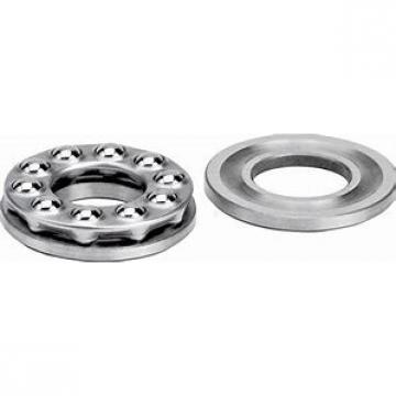 skf BD1B 351890 A Single direction thrust ball bearings