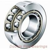 280 mm x 500 mm x 176 mm  SNR 23256VMW33C3 Double row spherical roller bearings