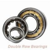 NTN 23248EMD1C3 Double row spherical roller bearings
