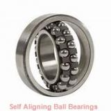 60 mm x 120 mm x 23 mm  skf 1213 EKTN9 + H 213 Self-aligning ball bearings
