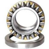 Timken Taper Roller Bearing Auto Bearing 29875/29820 29875/29820d