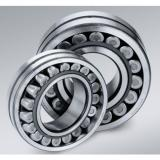 Large Inch Taper Roller Bearings Lm300849/Lm300811 Lm451349/Lm451310 Lm451347/Lm451310 Lm451345/Lm451310 Lm48548/Lm48511 Lm501349/Lm501310 Lm503349/Lm503310